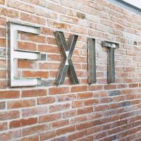 exit (7)