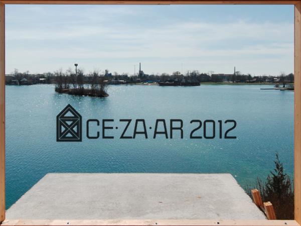 CEZAR2013
