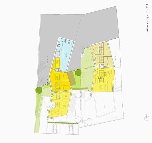 080403-layout studia.ai