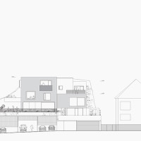 Y:�9_005 BanickaC_projekt200_STUDIA210_architektura212_podo