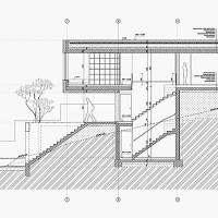 D:WORK_RAUM�901 NovosvetskaC_projekt400_PSP410_architektur