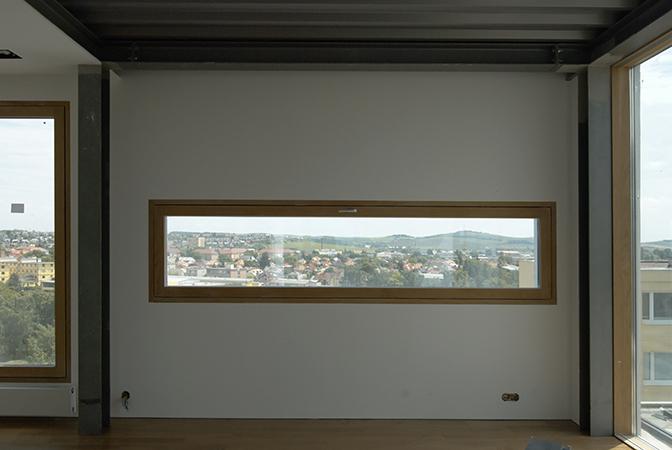 panel (1)