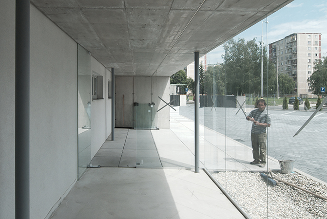panel (25)