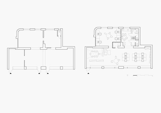 C:UsersDIKDesktop110706_ARCH Podklady_Architekti sebe Model