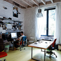 studio (10)