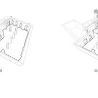 \GUTGUTwork13_024 BERaxoSCHEMY_06 BEZ TEXTOV Model (1)