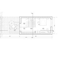 \GUTGUTwork�8_037 GCEC_projekt201_STUDIA _E11 + F1+RADOVKA