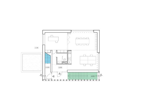 \GUTGUTwork14_018 Piešťanydwg140610 podorysy+ layouty Mod