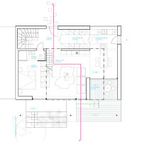 \GUTGUTwork13_026 ALTENBURG_STUDIA140209_altenburg Model (1